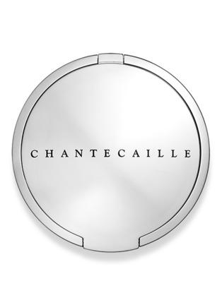 Chantecaille-Compact Makeup - Petal
