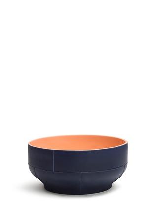 Main View - Click To Enlarge - Bitossi Ceramiche - Seams bowl