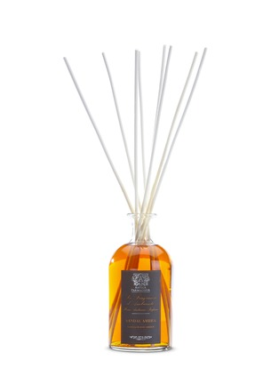 Main View - Click To Enlarge - Antica Farmacista - Sandalwood Amber diffuser