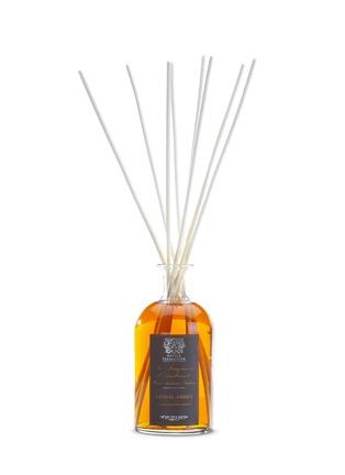 Antica Farmacista-Sandalwood Amber diffuser