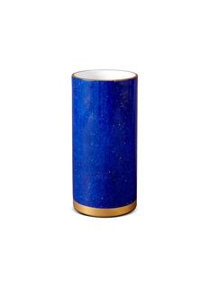 L'ObjetLapis large vase
