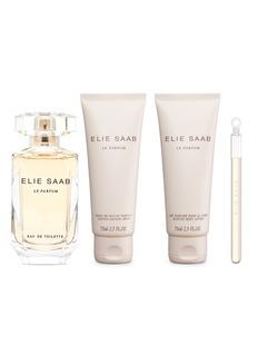 ELIE SAABLe Parfum Eau de Parfum Set