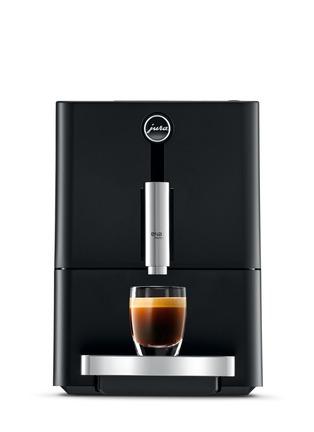 Main View - Click To Enlarge - JURA - ENA Micro 1 espresso machine