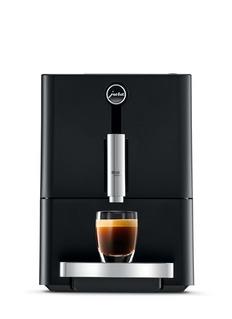 JURAENA Micro 1 espresso machine