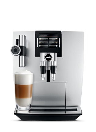 JURA - J90 coffee machine