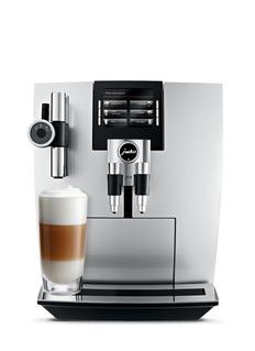 JURAJ90 coffee machine