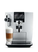 J90 coffee machine