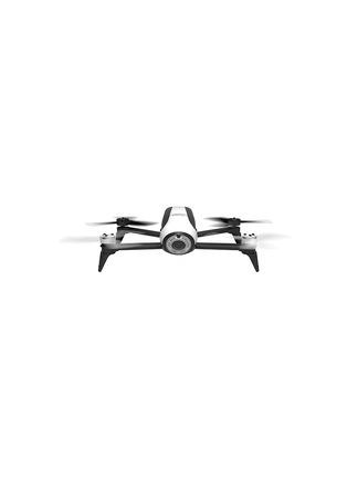 Parrot-Bebop 2 drone