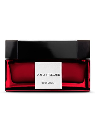 Main View - Click To Enlarge - Diana Vreeland - Body Cream 200ml