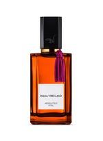 Absolutely Vital </br>Eau de Parfum