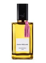 Devastatingly Chic </br>Eau de Parfum