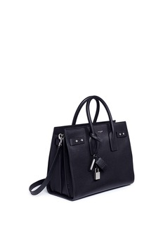 Saint Laurent 'Sac de Jour' small souple bag