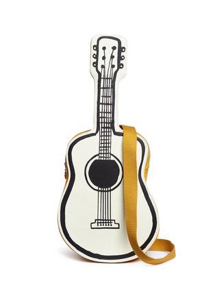new balance 574 kids ukulele