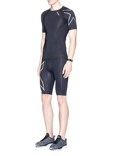 2Xu Performance compression T-shirt