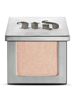 Afterglow 8-Hour Powder Highlighter - Sin