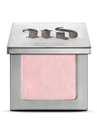 Main View - Click To Enlarge - Urban Decay - Afterglow 8-Hour Powder Highlighter - Aura