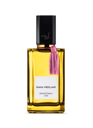 Diana Vreeland&nbsp;-&nbsp;Devastatingly Chic </br>Eau de Parfum 50ml