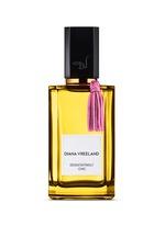 Devastatingly Chic </br>Eau de Parfum 50ml