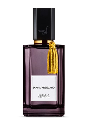 Main View - Click To Enlarge - Diana Vreeland - Daringly Different </br>Eau de Parfum 100ml
