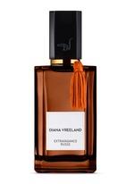 Extravagance Russe </br>Eau de Parfum 100ml
