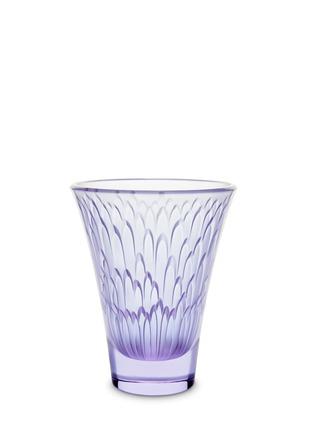 Main View - Click To Enlarge - Lalique - Flora Bella vase