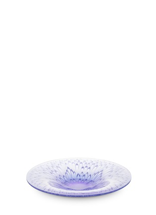 Main View - Click To Enlarge - Lalique - Flora Bella bowl