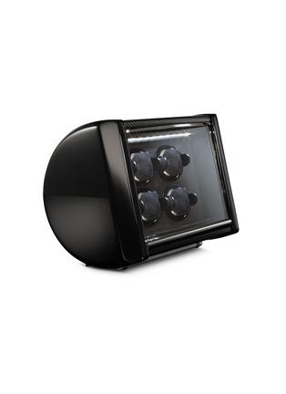 Main View - Click To Enlarge - BUBEN&ZÖRWEG - Spirit 4 Time Mover® watch winder