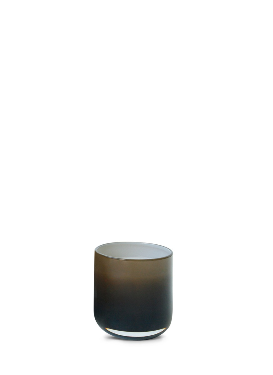 Earl grey pop scented candle by Jonathan Adler