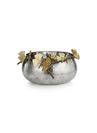 Main View - Click To Enlarge - Michael Aram - Butterfly Ginkgo bowl