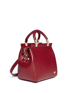 GIVENCHYHDG leather bag