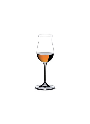 Main View - Click To Enlarge - Riedel - Vinum wine glass - Cognac Hennessy