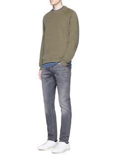 Denham'Razor' slim fit jeans