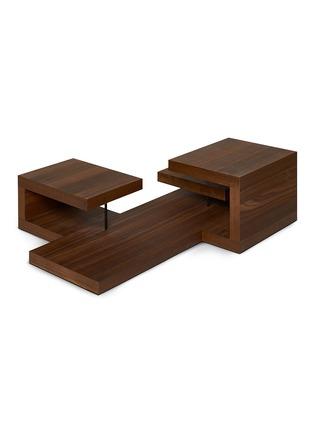 LINTELOO-Soho coffee table