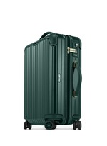 Bossa Nova Cabin Multiwheel® IATA (Jet Green/Green, 32-litre)
