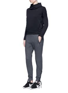 Nike'Sportswear Tech Fleece' hoodie