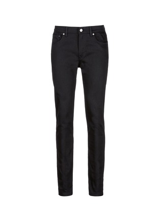 Main View - Click To Enlarge - Acne Studios - 'Ace Stay Cash' skinny jeans
