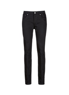 Acne Studios 'Ace Stay Cash' skinny jeans