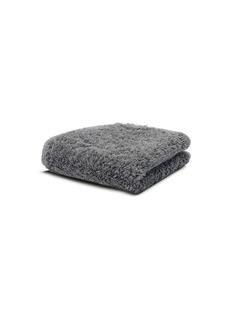 ABYSSSuper Pile纯棉方巾