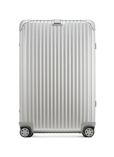 RIMOWATopas Multiwheel® (Silver, 84-litre)