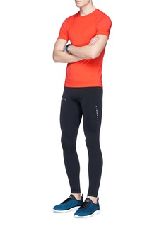 Falke Sports Seamless performance T-shirt