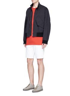Acne Studios'Mito' Harrington jacket