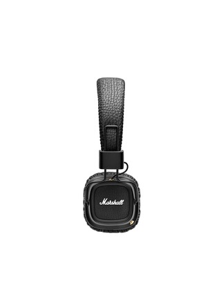 Marshall - Major II wireless over-ear headphones