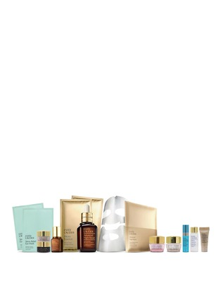 Main View - Click To Enlarge - Estēe Lauder - Advanced Night Repair Essential