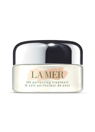 Main View - Click To Enlarge - La Mer - The Perfecting Treatment 50ml