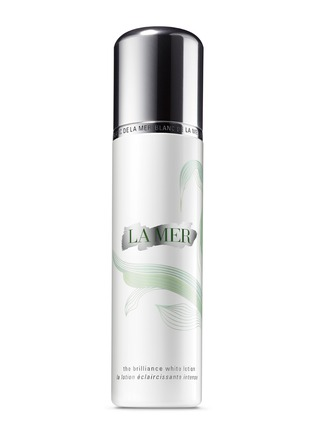 Main View - Click To Enlarge - La Mer - The Brilliance White Lotion 200ml