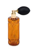 Essences Insensées Eau de Parfum