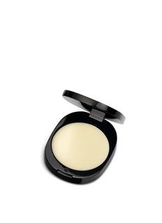 diptyque L'Ombre dans L'Eau Roll-On Perfume Oil 7.5ml