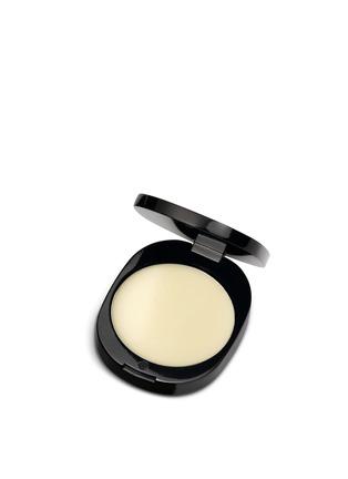 diptyque-Philosykos Perfume Oil Roll-On 7.5ml