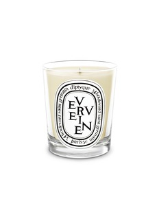 diptyqueScented Candle - Verveine