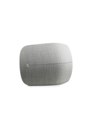 - Bang & Olufsen - BeoPlay A6 wireless speaker